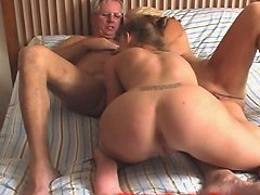 Baby Sitter Joins The Swingers Party Porn 10 Xhamster