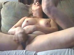 Another Private Facial By Slutwifejoanne Porn 0a Xhamster