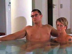 Milf In The Pool Free Milf Pool Porn Video 6e Xhamster