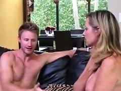 Strip Poker Con Mamma Free Mom Porn Video 42 Xhamster