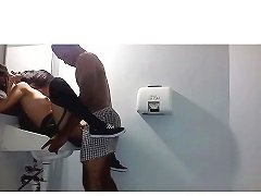 Public Bathroom Fun Ttt Free Mature Hd Porn E9 Xhamster