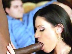Dz Bbc13 Free Milf Interracial Porn Video B6 Xhamster