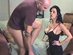 Mom And Boy Free Big Tits Porn Video 63 Xhamster