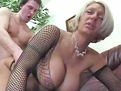 Andrea Best Milf Free Oral Porn Video 6e Xhamster