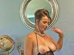 Fucking Action With A Filthy MILF Porn Videos