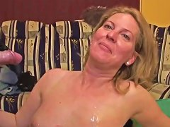 Sexy Blonde Mom Double Teamed 124 Redtube Free Group Porn Videos Amp Blowjob Movies