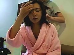 Amazing Japanese Av Model Has Sex Japanese Av Model Jav Tv Com