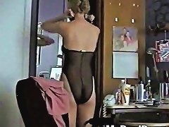 One Of My Top Amateur GILF