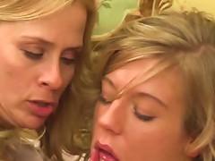 Girlfriendsfilms Chastity Seduced By Friends Mom