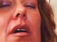 Bbw Chunky Mature Women 4 Free Anal Porn 91 Xhamster