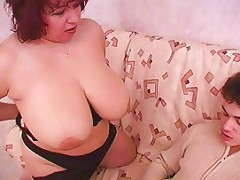 Mature Fat Lady Free Family Porn Video 53 Xhamster