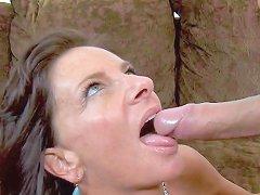 Sara Bricks Sluty Milf Free Milf Porn Video 62 Xhamster