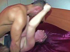 Big Cocks Gigolo Anal Sex For Desperate Housewife Porn 6a