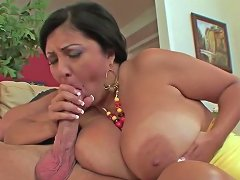 Incredible Pornstar Jaylene Rio In Fabulous Latina Big Ass Porn Clip Hdzog Free Xxx Hd High Quality Sex Tube