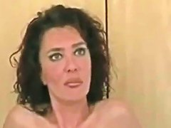 Mature Mom Fucked With Her School Going Teen Son