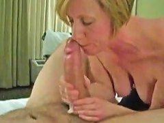 Huge Cumload Free Free Huge Tubes Porn Video Db Xhamster