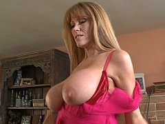 My Partner's Lascivious Mother I'd Like To Fuck Mrs Crane
