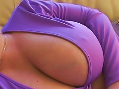 Amazing Big Tits Milf At Home Free Big Boobs Porn Video Cc
