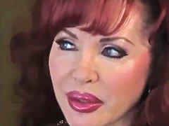Very Sexy Mom Vanessa Bella Fucking Good Tender Stepson