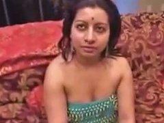 Amateur Indian Mature Bareback Mmf Threesome Upornia Com
