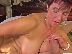Super Auntie Jessica Hot Wants To Fuck Hot Teen Friend 124 Redtube Free Step Fantasy Porn