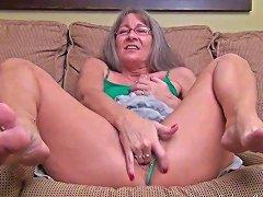 Leilani Lei Masturbates And Squirts M6 Porn 3b Xhamster