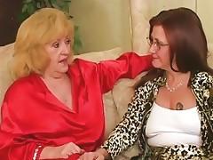 Sexy Grandmother Fucks Her Grandsons Friend Free Porn 9e