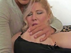 Mature Bbw And Young Guy Free Free Mature Bbw Hd Porn 88