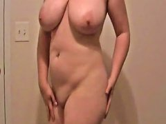 Movie 59260 Begging To Be Drilled Upornia Com