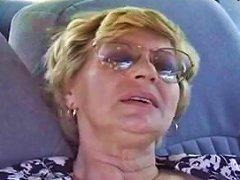 A Granny's Dream Upornia Com