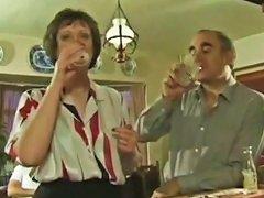Marianne Davies 1 Upornia Com
