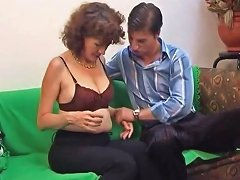 Hairy Russian Mature Mature Tube Porn Video Df Xhamster