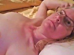 Clit Masturbation Makes Me Cum More Than Once Txxx Com