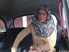 Czech Blonde Lady Bangs In Fake Taxi Porn Videos