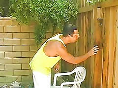 Tina Cheri Outdoors Free Mature Porn Video 06 Xhamster