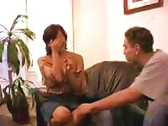Shy Mature Woman Gets Her First Big Cocks F70 Free Porn Ea