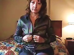 Wife Alone In Hotel Room Free Mature Porn 5d Xhamster