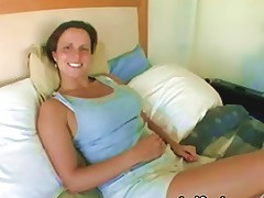 Big Dick Blowjob Amateur Busty Housewife Has Great Sex