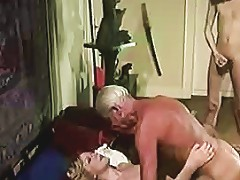 Vintage Porn Hoffman And Son Full Version Free Porn 61