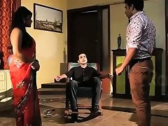 Desi Indian Hardcore Sex Scene Nuvid