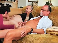 Old And Young Couples Swinging Please Fuck Me Daddy Xxx Drtuber