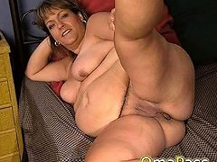 Omapass Amateur Mature Bodies Shown Here Naked Nuvid