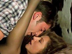 Nude Celebrities Best Of Stefania Sandrelli