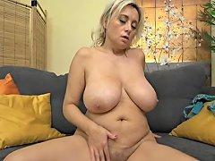 2 40s Mature And Juicy Big Tits