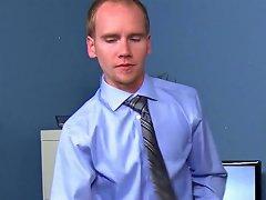 Cfnm Office Milfs Submits Male Spy To Trio