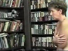 Mature Lesbian Domestic Discipline And Domination