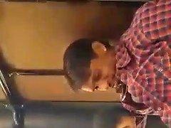 Rajasthani Bhabhi Outdoor Car Sex Video With Boy Friend