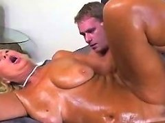 Hot Mom Whore Very Like To Fuck Free Porn Mobile