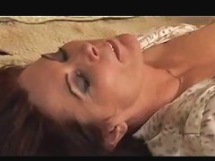 Fucking Step Dads Ex Wife Free Mature Porn 1d Xhamster