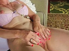 When Mom Comes Home The Panties Come Down Free Hd Porn 27
